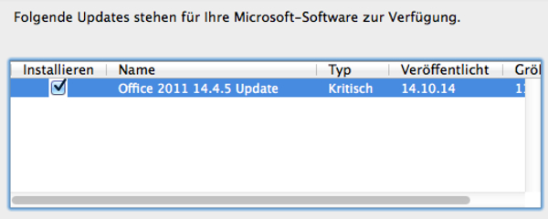 office2011_1445update