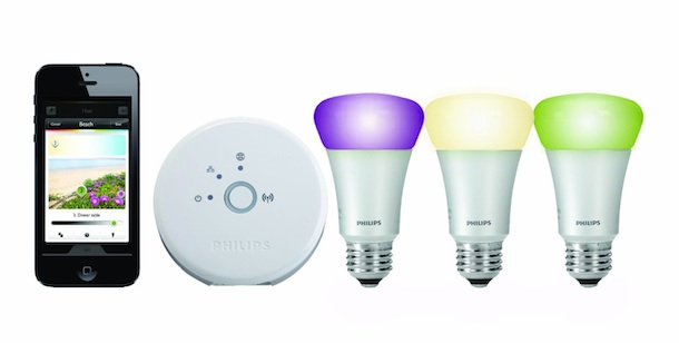 philips_hue_starter_kit