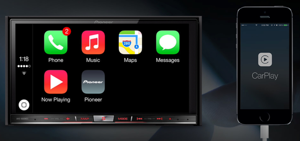 pioneer_carplay