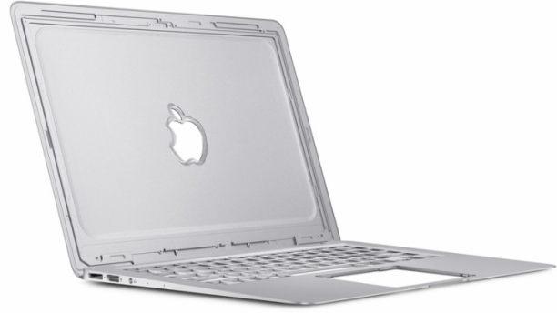 retina-macbook-air