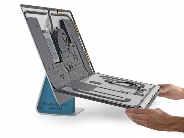 retina_imac_teardown1