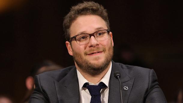 Seth Rogen Soll Steve Wozniak In Steve Jobs Film Spielen Macerkopf