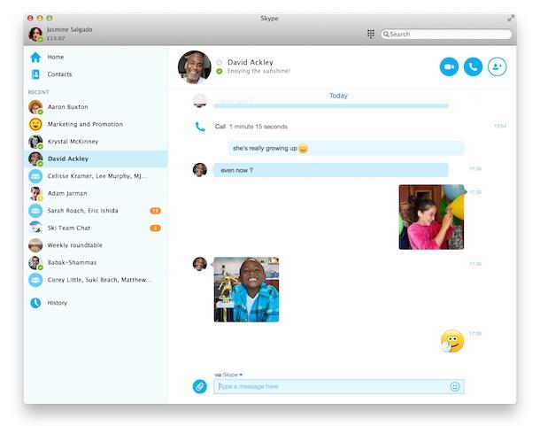 skype70_mac
