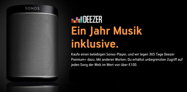 sonos_deezer_1jahr