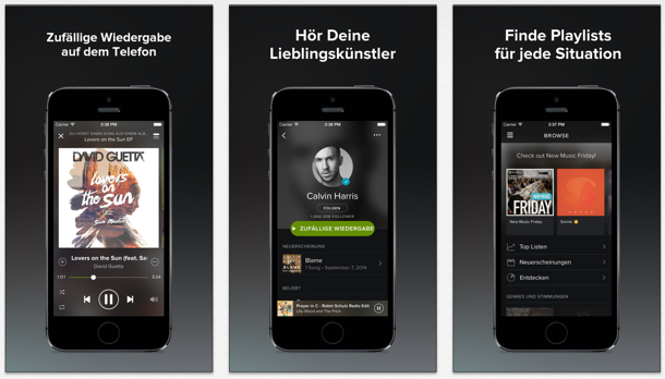 spotify studentenrabatt geht nicht. Black Bedroom Furniture Sets. Home Design Ideas
