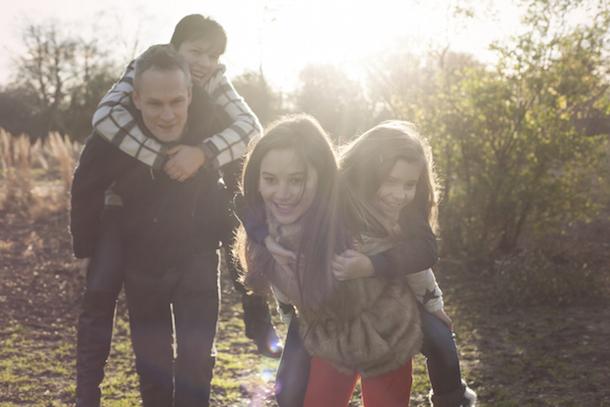 spotify_family