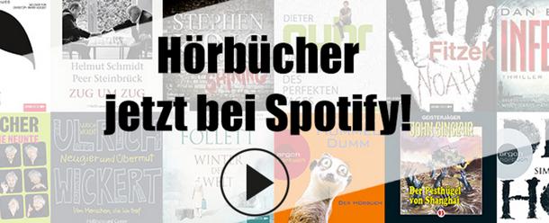 spotify_hoerbuecher