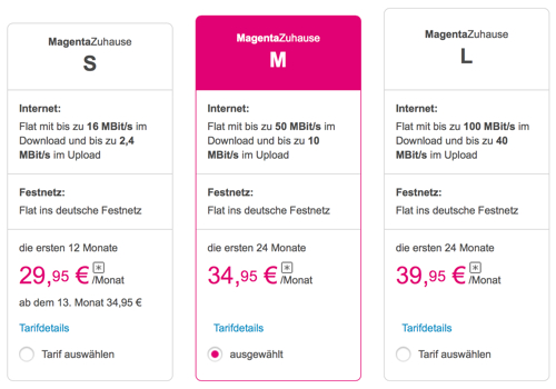 telekom_magenta_zuhause
