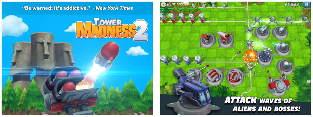 tower_madness2