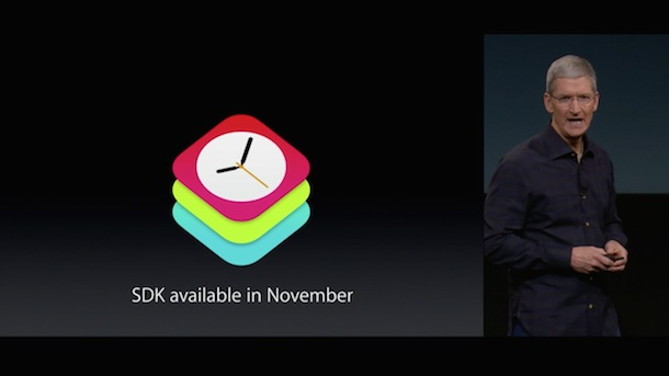 watchkit_november