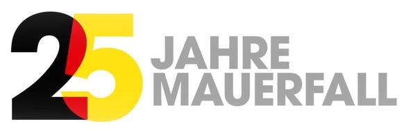 25_jahre_mauerfall