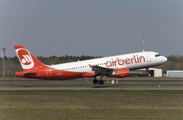 air_berlin_320