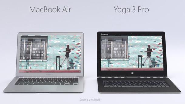air_vs_yoga