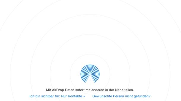airdrop_yosemite_wellen