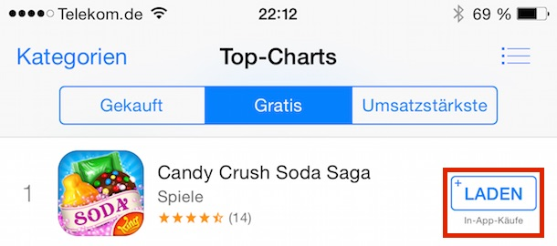app_store_laden