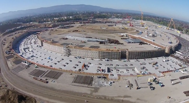 apple_campus2_video3