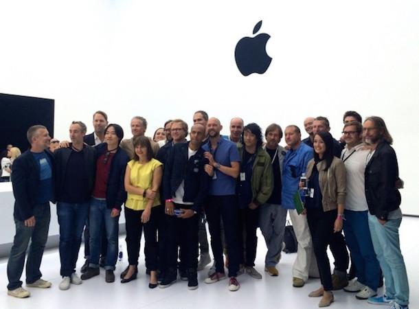 apple_design_team