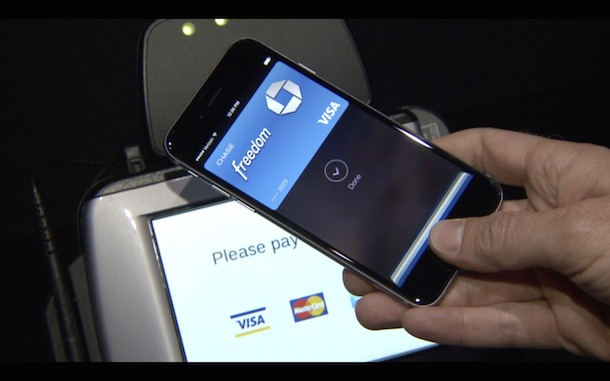 apple_pay_cue