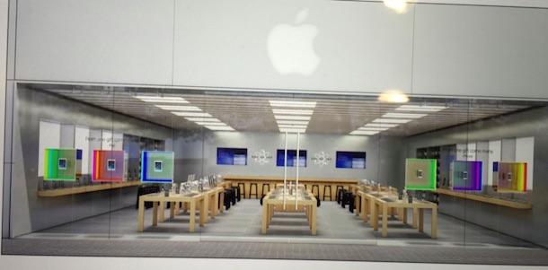 apple_stores_weihnachten2014