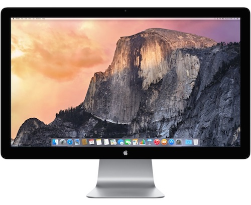 apple_thunderbolt_display