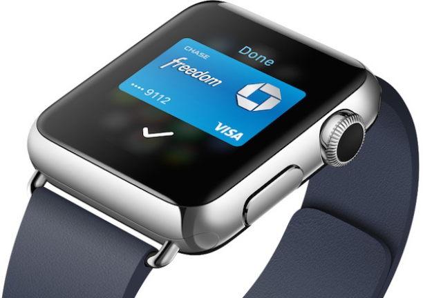 apple_watch_apple_pay