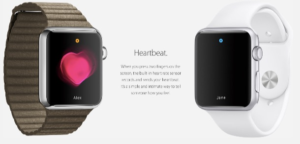 apple_watch_heartbeat