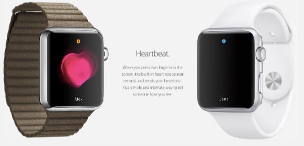 apple_watch_heartbeat