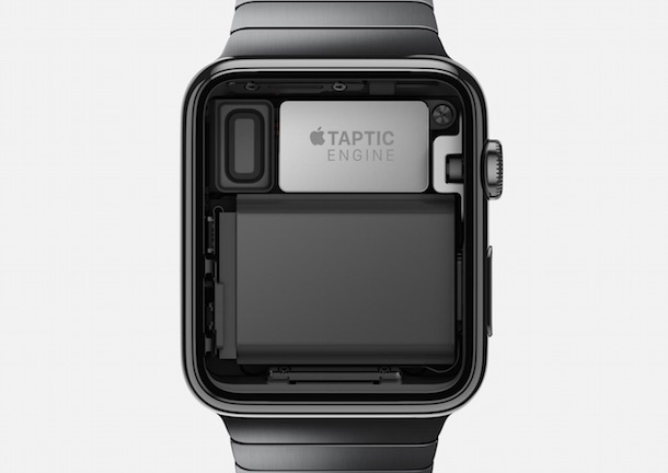 apple_watch_taptic_engine