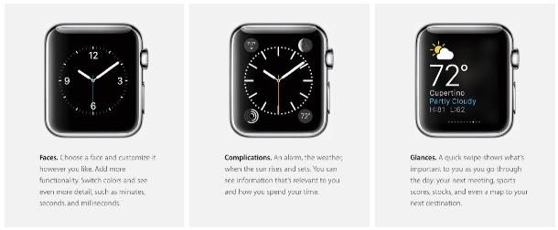 apple_watch_timekeeping