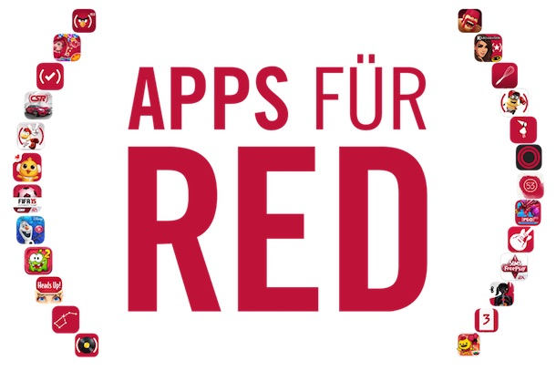 apps_fuer_red