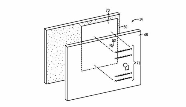 ar patent 1