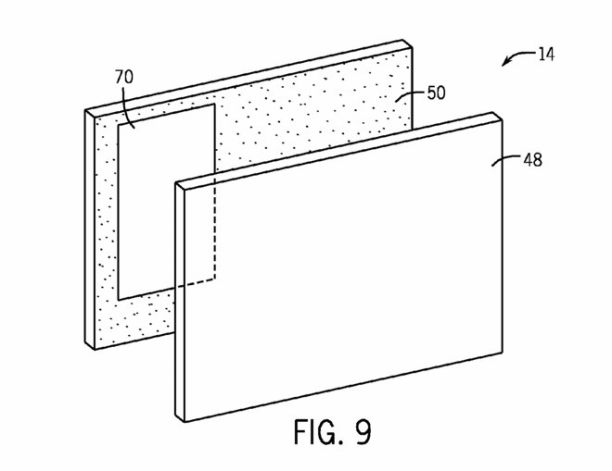 ar patent 2