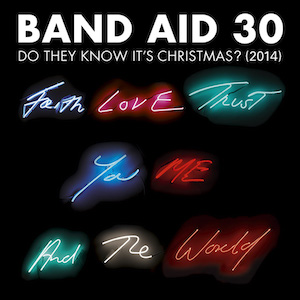 BandAid30_Itunes_vis_approved.indd