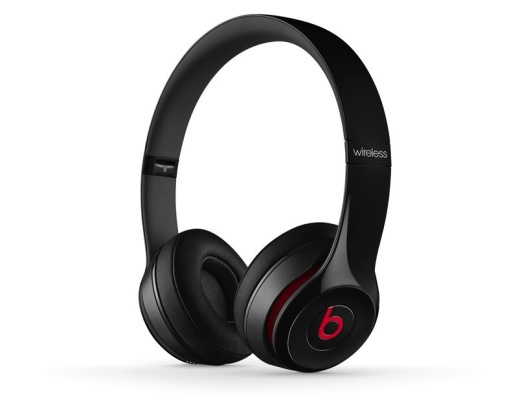 beats_solo2_wireless
