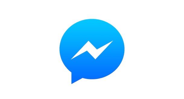 facebook_messenger_logo