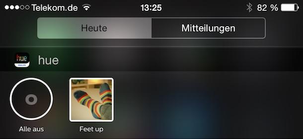 hue_widgets