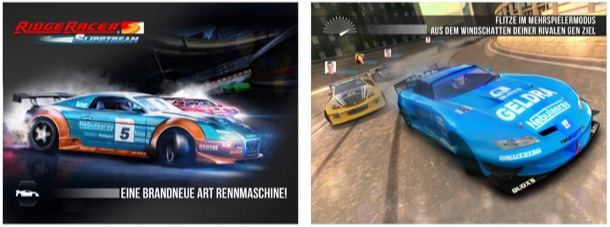 ign_ridge_racer