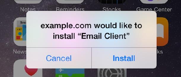 ios_enterprise_apps