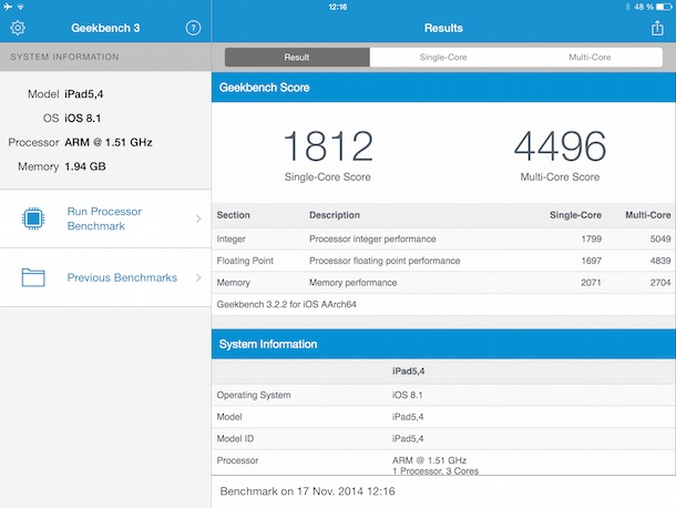 ipad_air2_geekbench