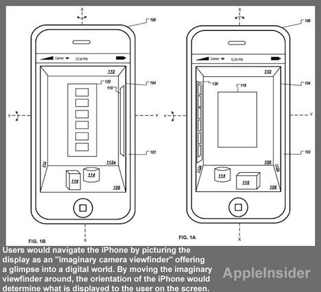 iphone3d_patent