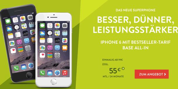 iphone6_base
