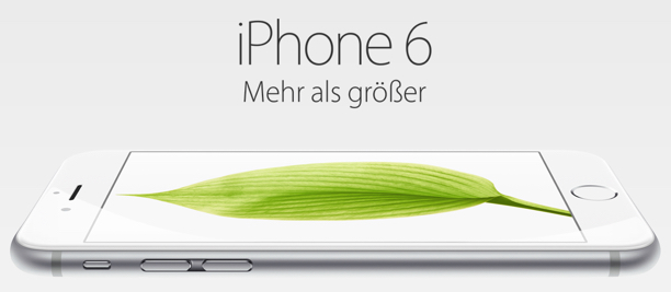 iphone6_mehr_groesser