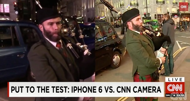 iphone6_vs_cnn