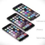 iphone7_konzept6