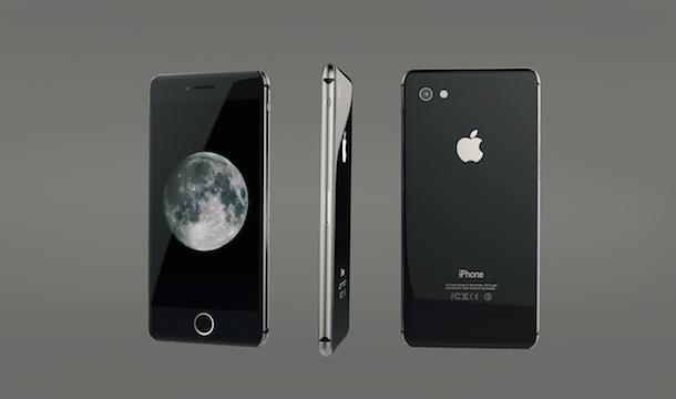 iphone8_konzept1