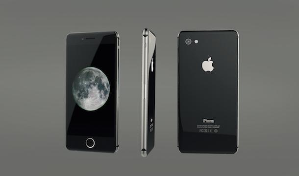 iphone8_konzept1