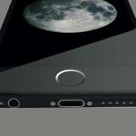 iphone8_konzept2