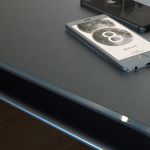 iphone8_konzept8