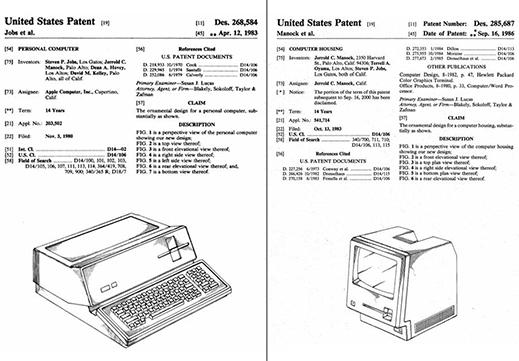 jobs_patente