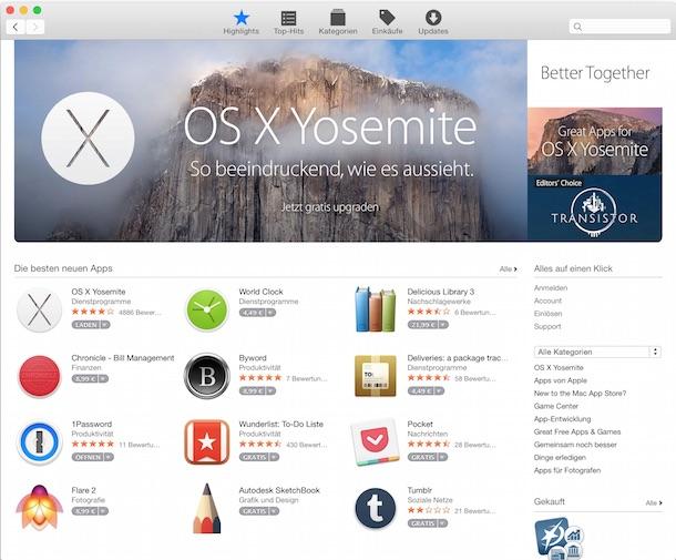 mac_app_store_neues_design